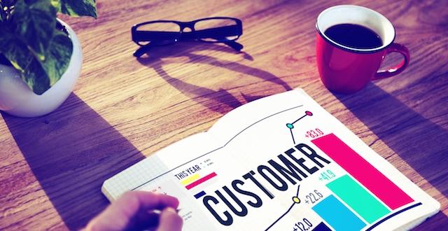Customer_tekst